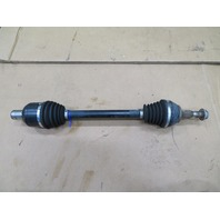 1997-2004 Chevrolet Corvette C5 #1063 Axle Drive Shaft Left or Right