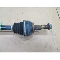 1997-2004 Chevrolet Corvette C5 #1063 (1) Axle Drive Shaft Left or Right