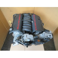 Chevrolet Corvette C5 #1063 5.7L LS1 Complete Engine Motor 109K *TESTED*