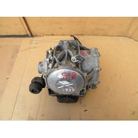 97-04 Chevrolet Corvette C5 #1063 G90 Differential Rear End 3.15 Auto Trans