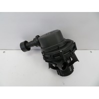 01 BMW Z3 Roadster 3.0L E36 #1064 Secondary Smog Air Pump, Emissions 11721437465