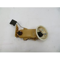 01 BMW Z3 Roadster E36 #1064 OEM Fuel Gas Pump 16146756323