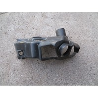 01 BMW Z3 Roadster E36 #1064 Air Intake duct Suction Silencer 51712491033