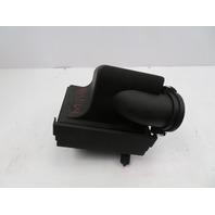 01 BMW Z3 Roadster E36 3.0L #1064 Airbox Intake Box 1405280