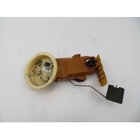 97 BMW Z3 Roadster E36 #1065 OEM Fuel Gas Pump 16146756323