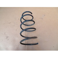 97 BMW Z3 Roadster E36 1.9L #1065 (1) Front Coil Spring Left or Right