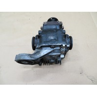 97 BMW Z3 Roadster E36 #1065 Rear End 3.45 Differential Diff Small Case M/T