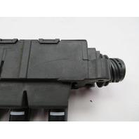 97 BMW Z3 Roadster E36 #1065 1.9L Ignition Coil Pack OEM 12131247281 BOSCH