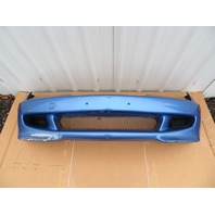 98 BMW Z3 M Roadster E36 #1066 Front OEM Bumper Cover