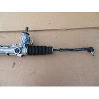 98 BMW Z3 M Roadster E36 #1066 Power Steering Rack 1096240