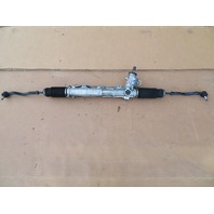98 BMW Z3 M Roadster E36 #1066 Power Steering Rack 1096240