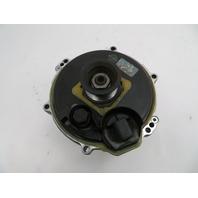 98-03 BMW 540i V8 4.4L E39 #1067 Water Cooled Alternator BOSCH