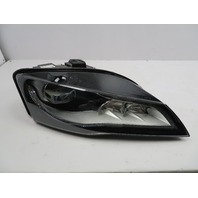 2011 Audi R8 V10 V8 #1068 Right Passenger Side LED Headlight COMPLETE *Tested*