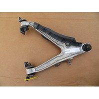 2011 Audi R8 V10 V8 #1068 Control Arm, Front Right Passenger Lower