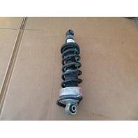 2011 Audi R8 V10 V8 #1068 Rear Magnetic Shock Strut, Right Passenger Rear