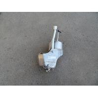 2011 Audi R8 V10 V8 #1068 Engine Oil Reservoir Tank