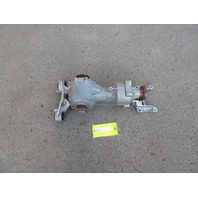 2011 Audi R8 V10 V8 #1068 Front Differential Assembly Axle Carrier