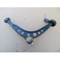 98 BMW Z3 M Roadster E36 #1069 Left Driver Side Lower Control Arm