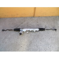 98 BMW Z3 M Roadster E36 #1069 Power Steering Rack 1096240
