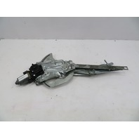 98 BMW Z3 M Roadster E36 #1069 Left Window Motor W/ Regulator 51338397705