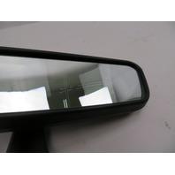 1995 BMW M3 E36 Coupe #1070 Interior Rear View Mirror 1928939
