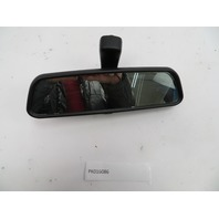 1995 BMW M3 E36 Coupe #1070 Interior Rear View Mirror 1928939