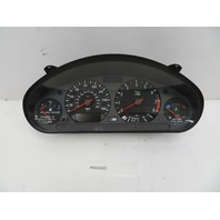 1995 BMW M3 E36 Coupe #1070 Instrument Cluster Speedometer 130k