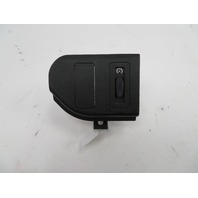 1995 BMW M3 E36 Coupe #1070 Dimmer Dimming Switch & Trim