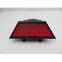 1995 BMW M3 E36 Coupe #1070 3rd Brake Light Taillight