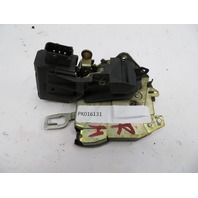 1995 BMW M3 E36 Coupe #1070 Right Door Latch Lock Actuator 8146302