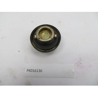 1995 BMW M3 E36 Coupe #1070 Gas Fuel Cap OEM
