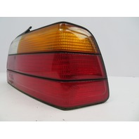 1995 BMW M3 E36 Coupe #1070 Right Side Taillight 8353272 OEM