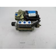 1995 BMW M3 E36 Coupe #1070 ABS Hydraulic Antilock Brake Pump