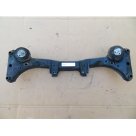 1995 BMW M3 E36 Coupe #1070 Front Subframe Crossmember