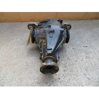 BMW M3 E36 #1070 LSD Limited Slip Differential Rear End Diff 3.15