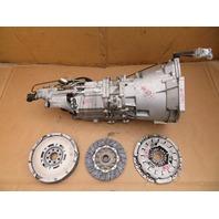 01-06 BMW M3 E46 #1071 SMG Sequential Manual OEM Getrag Transmission