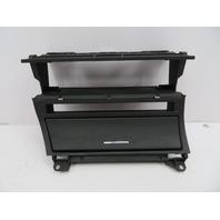 01-06 BMW M3 E46 #1071 Center Console Storage Ashtray 51167001400