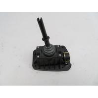 01-06 BMW M3 E46 #1071 SMG Transmission Shifter Assembly