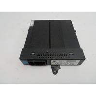 01-06 BMW M3 E46 #1071 Harman Kardon Amplifier Amp OEM 65126920594