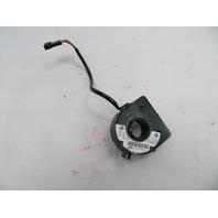 01-06 BMW M3 E46 #1071 Steering Wheel Angle Sensor 37146750126