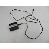 BMW E46 #1047 Soundplicity SPCNTRLIIIBMW Bluetooth Phone USB AUX Integration