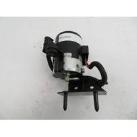 01-06 BMW M3 E46 #1071 DSC ABS Anti Lock Brake Compressor Pump