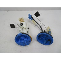 01-06 BMW M3 E46 #1071 Fuel Gas Pump & Sending Unit Level Sensor 2229419 2229661