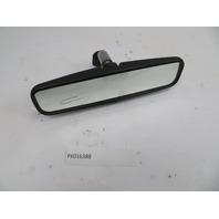78-83 Porsche 911 SC #1072 Interior Rear View Mirror