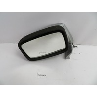 78-83 Porsche 911 SC #1072 Power Door Mirror, Left Driver Side