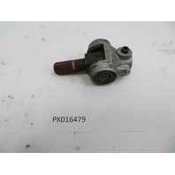 78-83 Porsche 911 SC #1072 915 Transmission Shift Rod Coupling