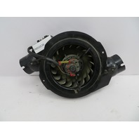 78-83 Porsche 911 SC #1072 Fresh Air Blower Motor