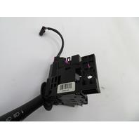 2004-2009 Cadillac XLR #1073 Headlight Turn Signal Cruise Switch Lever
