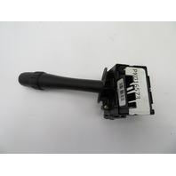 2004-2009 Cadillac XLR #1073 Windshield Wiper Switch Lever