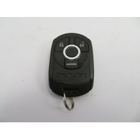 2004-2009 Cadillac XLR #1073 KEY FOB Remote OEM Original Factory *Tested*